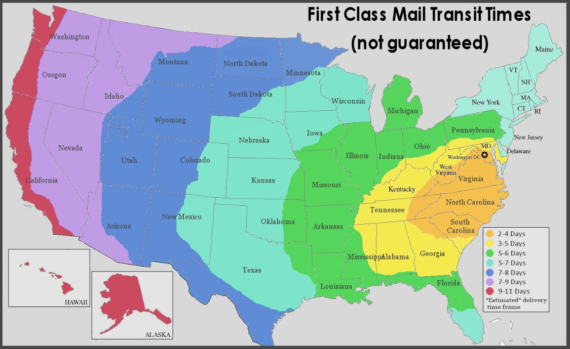 first class transit